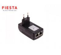 Адаптер PoE Fiesta P48-1