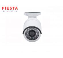 Видеокамера IP Fiesta i-16 BSS 3.6 PoE 2.0mp