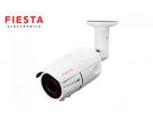 Видеокамера IP Fiesta i-34 BSB(VF)PoE 2.0mp