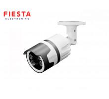 Видеокамера IP Fiesta i-36 BSS(4.0SL)PoE 2.0mp