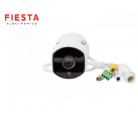 Видеокамера IP Fiesta i-51 BS2.0(2.8)P