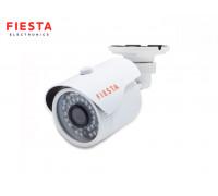 Видеокамера IP Fiesta i-59 BS2.0(3.6)P