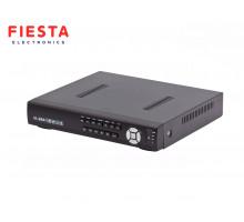 Видеорегистратор Fiesta D-4H1a 5mp
