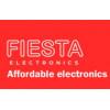 Fiestaelectronics