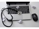 Ремонт ноутбуков  — диагностика, чистка, установка Windows